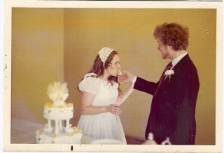 [1972weddingfiest--.jpg]