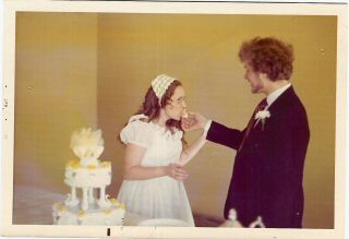 [1972weddingfiest.jpg]